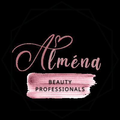almena-logo